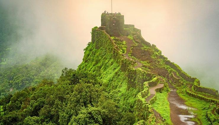 tourist places,indian tourist places,sawan tourist places,monsoon tourist places ,पर्यटन स्थल, भारतीय पर्यटन स्थल, सावन के पर्यटन स्थल, मॉनसून के पर्यटन स्थल