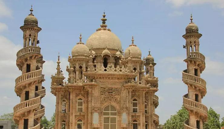 tourist places of junagadh,junagadh,travel,tourism,holidays,places  to visit in junagadh ,जानें जूनागढ़ के पर्यटन स्थलो के बारे में, ट्रेवल, टूरिज्म, हॉलीडेज