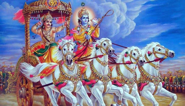 mythology,astrology tips,mahabharat story,story of bhim ,पौराणिक कथा, ज्योतिष टिप्स, महाभारत की कथा, भीम में हजारों हाथियों का दम