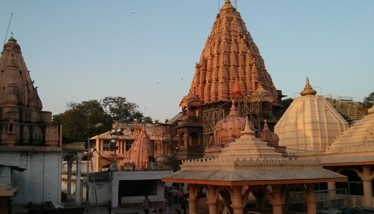 lord shiva,jyotirlings temples in india,travel,holidays,travel guide