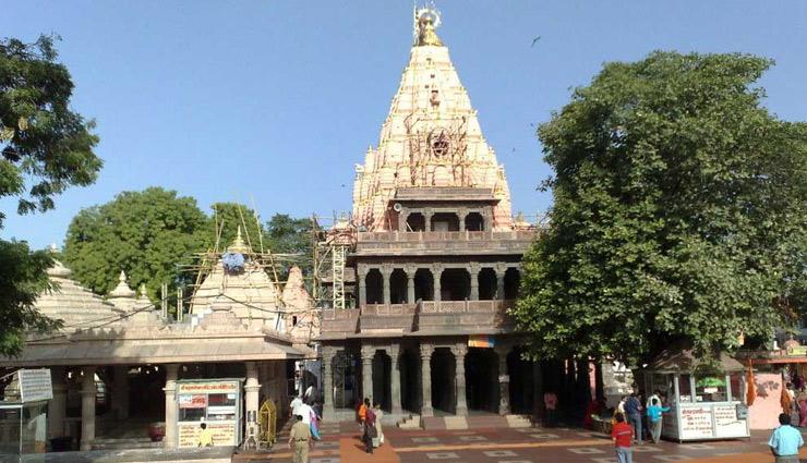 mahakaleshwar temple,ujjain,sawan,sawan 2018 ,मध्यप्रदेश, महाकालेश्वर मंदिर, उज्जैन,सावन,सावन 2018