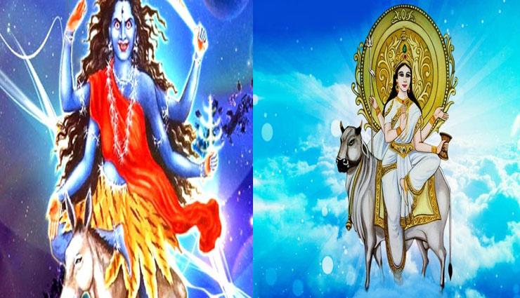 astrology tips,navratri,navratri bhog,navrtari special,matarani,matarani blessing ,नवरात्रि, नवरात्रि भोग, नवरात्रि स्पेशल, मातारानी, मातारानी का आशीर्वाद, ज्योतिष टिप्स