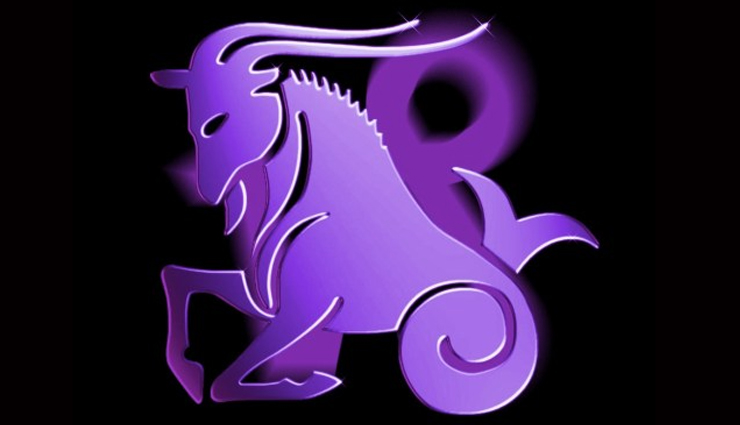 astrology,zodiac sign,know about girl with their zodiac sign