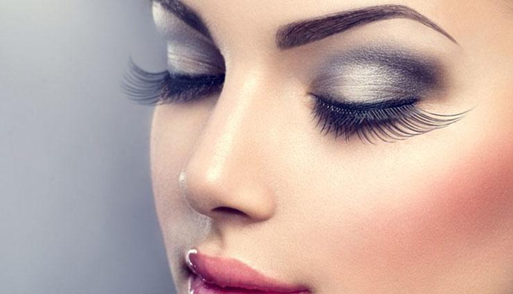 diwali special,beauty tips,make-up tips,different beauty look ,दिवाली स्पेशल, ब्यूटी टिप्स, मेकअप टिप्स, ब्यूटी लुक्स