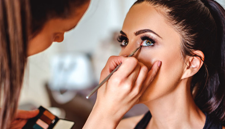 make up tips for summers,beauty tips,skin care tips ,ब्यूटी,ब्यूटी टिप्स,मेकअप टिप्स