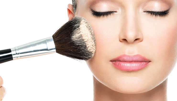 hide sleepy eyes,eye make up tips,make up tips,beauty tips