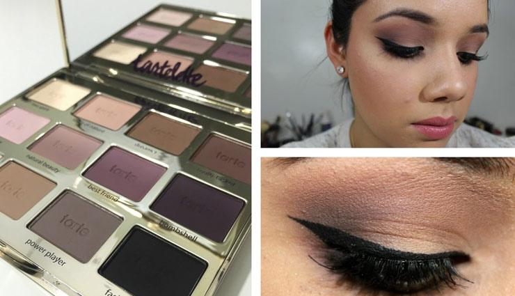 beauty tips,makeup tips,makeup products,makeup kit,skin care, ,ब्यूटी टिप्स, मेकअप टिप्स, मेकअप प्रोडक्ट्स, मेकअप किट, त्वचा की देखभाल