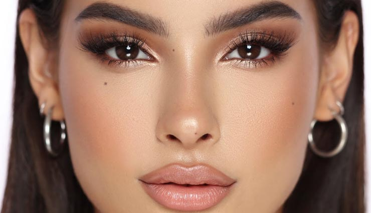 beauty tips,beauty tips in hindi,makeup tips,perfect makeup ,ब्यूटी टिप्स,ब्यूटी टिप्स हिंदी में, मेकअप टिप्स, मेकअप टिप्स हिंदी में