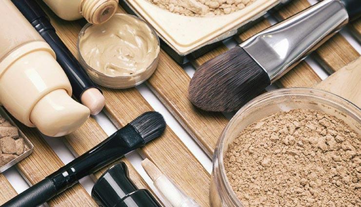 beauty tips,beauty tips in hindi,makeup tips,glamorous look makeup tips ,ब्यूटी टिप्स, ब्यूटी टिप्स हिंदी में, मेकअप टिप्स, मेकअप ट्रिक्स, ग्लैमरस लुक