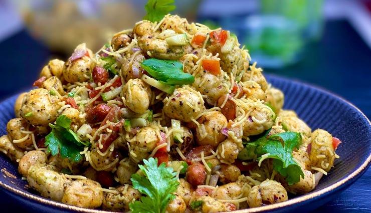 makhana bhel recipe,recipe,recipe in hindi,special recipe ,मखाना भेल रेसिपी, रेसिपी, रेसिपी हिंदी में, स्पेशल रेसिपी