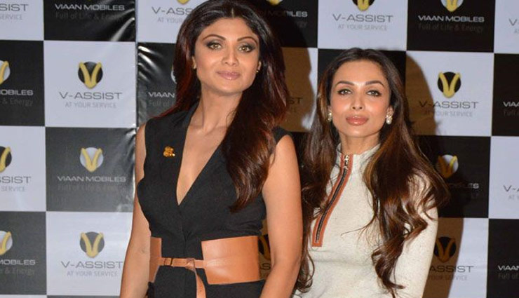 shilpa shetty kundra,Shilpa Shetty,shilpa shetty blessed with a baby girl,shilpa shetty kundra become mother,farah khan,entertainment,bollywood news ,शिल्पा शेट्टी कुंद्रा
