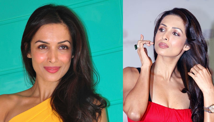 Hema Malini,bollywood beauties,malaika arora khan,rekha,madhuri dixit,juhi chawla,these bollywood beauties went more hotter with aging,ageless beauties of bollywood,bollywood timeless beauties