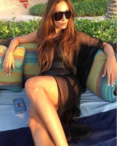 malaika arora khan,womens right,bollywood,bollywood gossips,entertainment,bollywood news ,अभिनेत्री मलाइका अरोड़ा खान