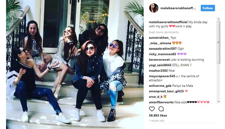 shivangi joshi instagram video