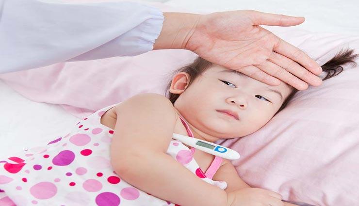 Health tips,health tips in hindi,malaria,malaria in children,malaria symptoms ,हेल्थ टिप्स, हेल्थ टिप्स हिंदी में, मलेरिया, बच्चों में मलेरिया, मलेरिया के लक्षण