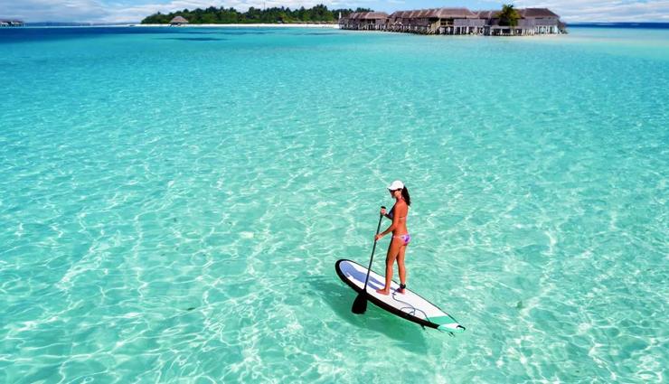 maldives,reasons to visit maldives,places to visit in maldives
