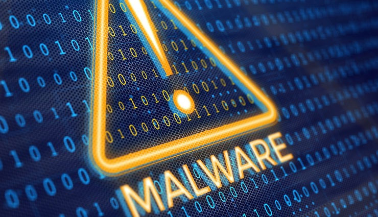 malware,protect computer from malware
