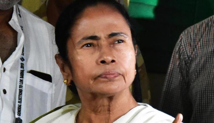 पोस्टकार्ड युद्ध शुरू : TMC का पलटवार, कहा - PM मोदी और अमित शाह को भेजेंगे 'जय हिंद-जय बांग्ला' लिखे 20 लाख पोस्टकार्ड