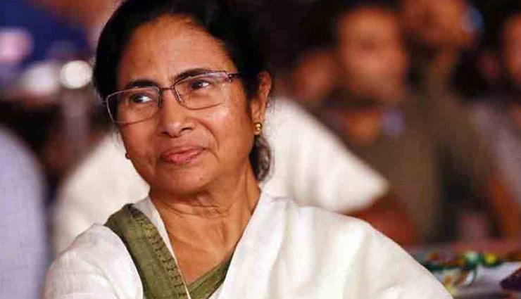 wb assembly,resolution against nrc,nrc,chief minister mamata banerjee,west bengal