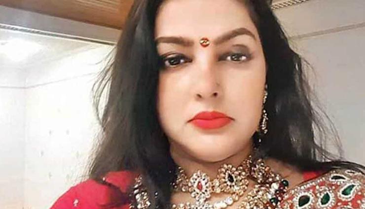 bollywood celebs with criminal charges,criminal charges,rajpal yadav,sanjay dutt,Salman Khan,sooraj pancholi,saif ali khan,fardeen khan,monica bedi,shiney ahuja,nadeem saifi,Mamta Kulkarni
