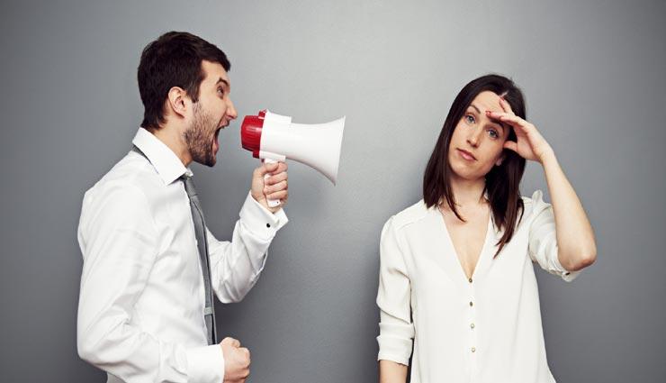 relationship tips,relationship tips in hindi,girls dislike boys habits ,रिलेशनशिप टिप्स, रिलेशनशिप टिप्स हिंदी में, लड़कियों को नापसंद लड़कों की आदतें