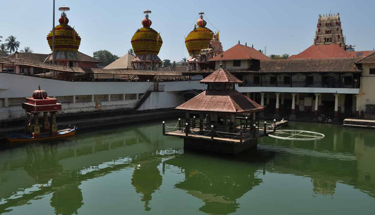 5 Short Trips To Enjoy From Mangalore