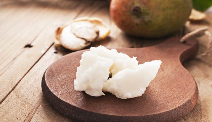 body butter,beauty benefits of body butter,body butter for beauty,body butter for skin,skin care,skin care tips,beauty tips,simple beauty tips