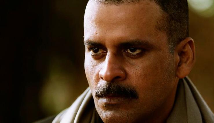 मनोज बाजपेयी ने किया चौकाने वाला खुलासा, कहा - 'मैं करने वाला था सुसाइड, दोस्तों ने बचाई जान'