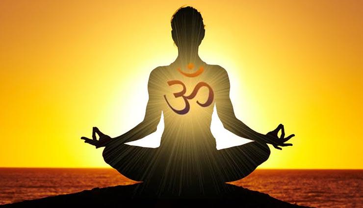 astrology tips,astrology tips in hindi,maa lakshmi,friday remedies ,ज्योतिष टिप्स, ज्योतिष टिप्स हिंदी में, मां लक्ष्मी के उपाय, शुक्रवार के उपाय