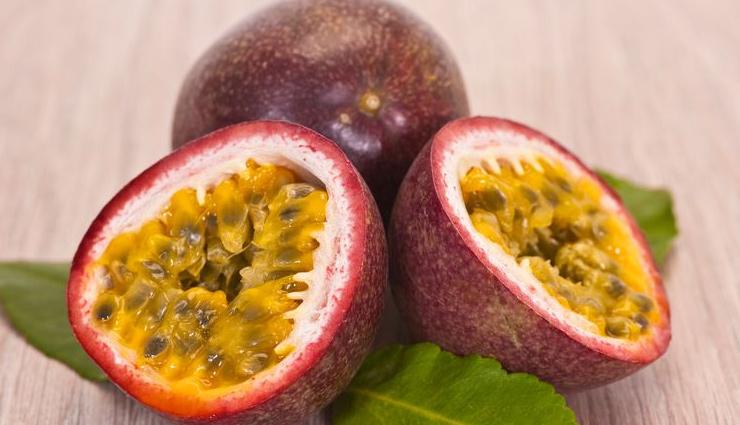 fruit juices to try in ecuador,tomate de arbol,guanabana,guanabana,maracuya,naranjilla,travel,holidays