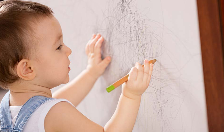 tips to clean marks off walls,tips to clean walls,walls cleaning tips,cleaning tips,household tips