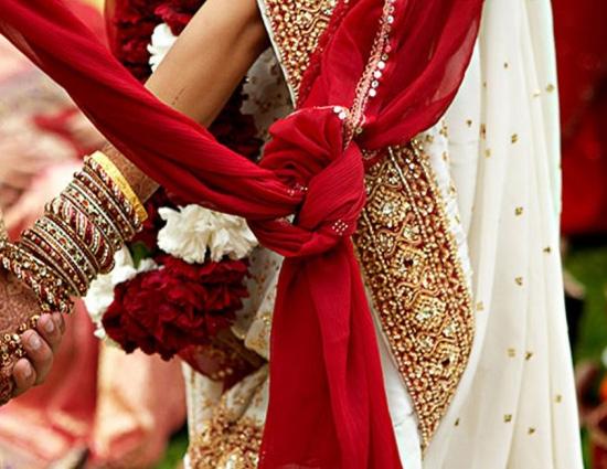 जानिये कैसी स्त्रियों से नहीं करना चाहिए विवाह