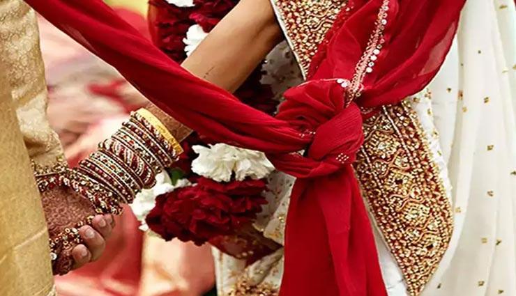 शादी-समारोह के दौरान दिखाएं अपनी स्मार्टनेस, इन 4 खर्चों में समझदारी से सिमित करें बजट