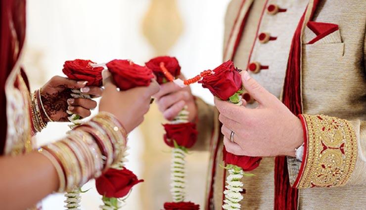 अगर लड़कियों में हैं ये 5 आदतें तो ना करें शादी, बिगड़ सकता हैं आप भविष्य