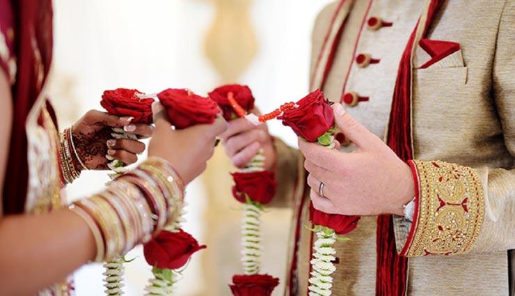 relationship tips,relationship tips in hindi,first kid planning ,रिलेशनशिप टिप्स, रिलेशनशिप टिप्स हिंदी में, पहले बच्चे की प्लानिंग