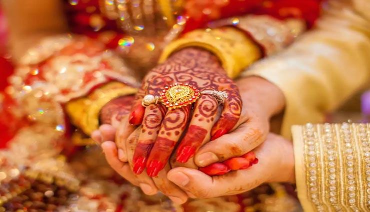 astrology tips,astrology tips in hindi,shukra upay,married life remedies ,ज्योतिष टिप्स, ज्योतिष टिप्स हिंदी में, शुक्र के उपाय, शादीशुदा जीवन के उपाय