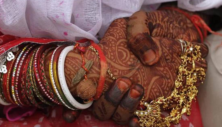 wedding blessings,wedding messages,weading season,relationship,relationship tips
