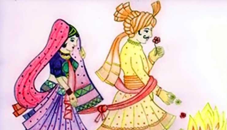 शादी तय होने के अगले दिन मिला लड़की का मोबाइल बीजी, युवक ने तोड़ दिया रिश्ता