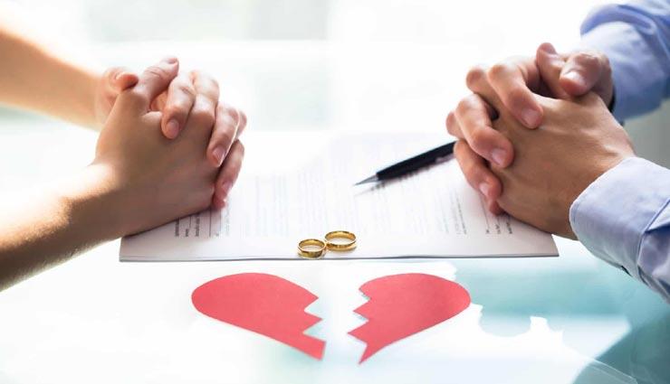 15 मिनट चली दुनिया की सबसे छोटी शादी, टूटने का कारण बेहद हैरान कर देने वाला
