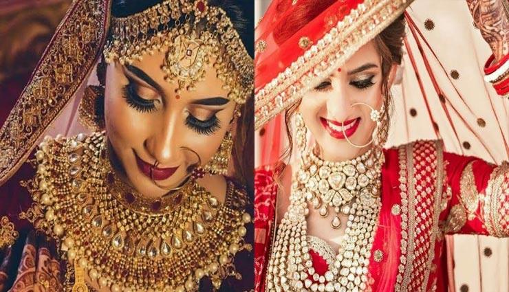 wedding tips,wedding budget tips,smart ways in wedding ,शादी समारोह टिप्स, शादी का बजट, शादी के स्मार्ट टिप्स, बचत के टिप्स