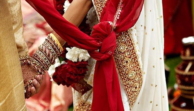 5000 साल से इन दो गांवों के लोग आपस में नहीं करते शादी, कारण चौकाने वाला