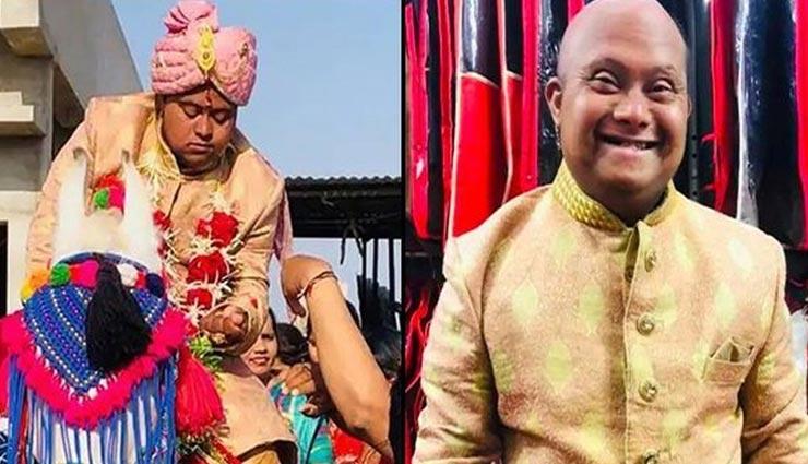 गुजरात में हुई बिना दुल्हन के अनोखी शादी, सच्चाई जानकर आपके चेहरे पर भी आ जाएगी मुस्कान