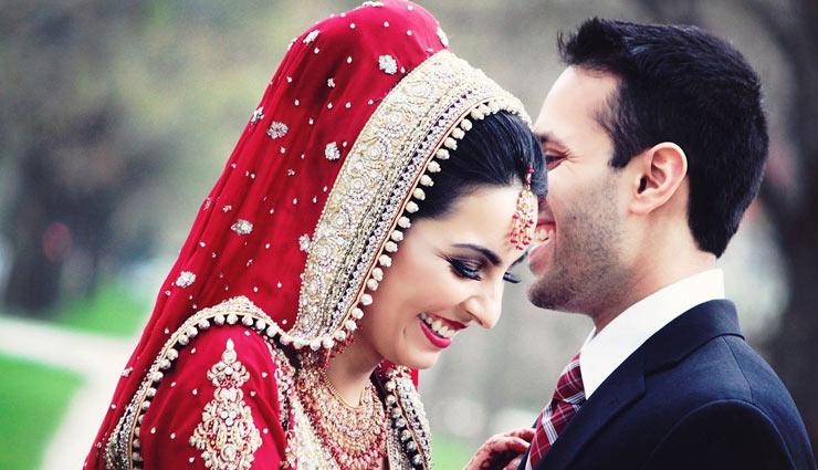 हर लड़की में शादी के बाद आते हैं ये बदलाव, जानें क्या हैं वो