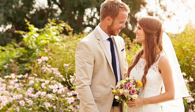 vastu tips to improve your married life,married life tips,married life astrology by date of birth,married life astrology in hindi,happy married life astrology,married life and astrology,future of married life astrology,married life by astrology,blissful married life in astrology,how will be married life astrology,mantra for happy married life astrology,how is my married life astrology,will my married life be happy astrology,marriage life in astrology,married life vedic astrology,astrology tips