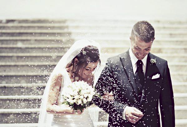 tips for wives,married couple tips ,रिलेशनशिप टिप्स, कपल टिप्स, पत्नियों के टिप्स, पत्नियों का पति से प्यार, रिश्तों में मजबूती