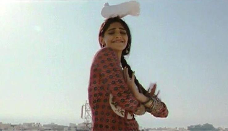 marjaawan,sonam kapoor,abhishek bachchan,masakali,delhi 6,sonakshi sinha,entertainment,bollywood ,सोनाक्षी सिन्हा,खानदानी शफाखाना,शहर की लडक़ी,सोनम कपूर,अभिषेक बच्चन,मसकली,दिल्ली-6