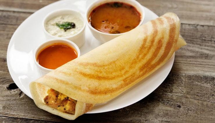 masala dosa,dosa recipe,south indian recipe,recipe