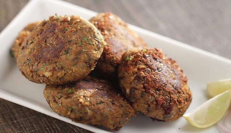 masoor dal cutlet recipe,recipe,recipe in hindi,snacks recipe ,मसूर दाल कटलेट रेसिपी, रेसिपी, रेसिपी हिंदी में, स्नैक्स रेसिपी