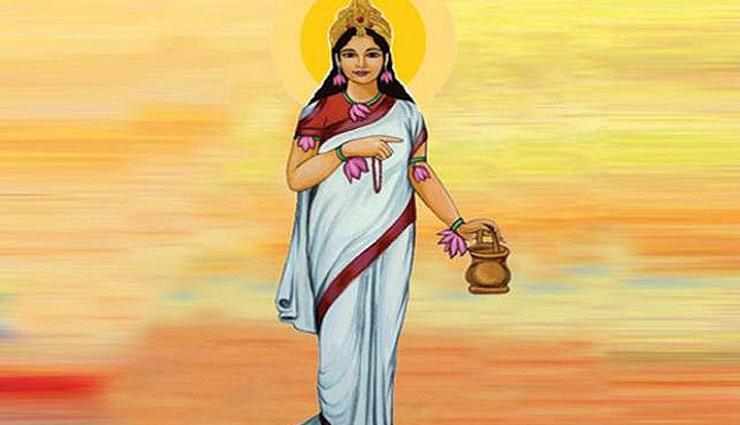 astrology tips,navratri special,navratri work,navratri ,नवरात्रि स्पेशल, नौ दिनों के महाउपाय,जीवन की समस्याएँ, नवरात्रि, ज्योतिष टिप्स