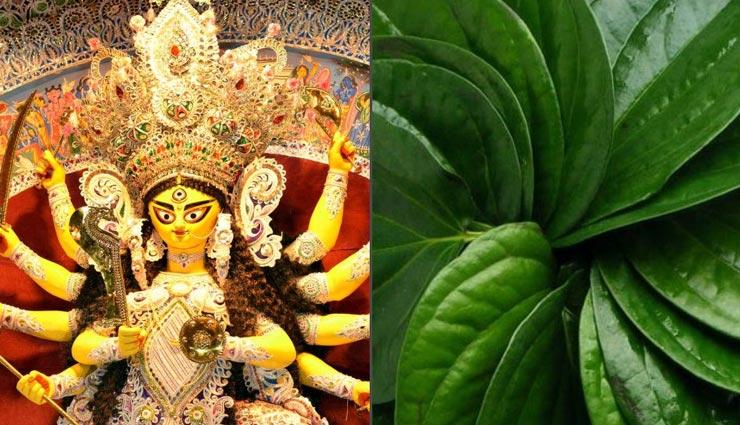 astrology tips,astrology tips in hindi,navratri 2021,navratri remedies